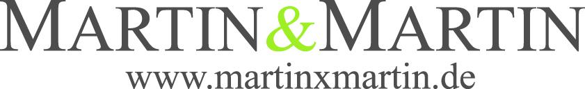 Logo_mit Webadresse mittig Kopie