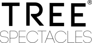 Logo TREE immagine